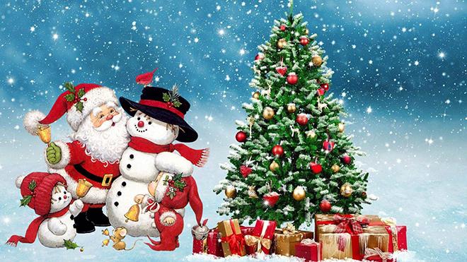 Lời chúc Giáng sinh, lời chúc giáng sinh, Lời chúc Noel, Chúc Giáng sinh, loi chuc giang sinh, chúc mừng giáng sinh, chúc mừng giáng sinh, chúc mừng noel, merry christmas