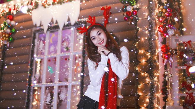 Dự báo thời tiết, Đêm Noel, Đêm giáng sinh, Thời tiết đêm giáng sinh, thời Giáng sinh, thời tiết đếm noel, Mừng mùa lễ hội năm 2019!, Lời chúc giáng sinh, chơi Noel, Noel