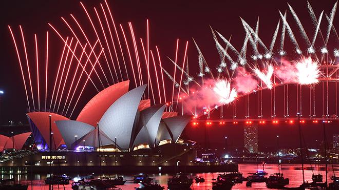 Chúc mừng năm mới 2020, Chúc mừng năm mới, Năm mới 2020, Countdown 2020, 2020, xem pháo hoa, happy new year 2020, xem Countdown 2020, đón năm mới 2020, chào năm mới 2020