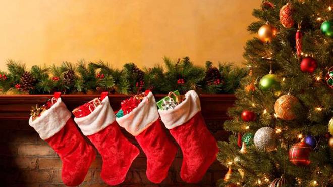 Lời chúc Giáng sinh, lời chúc giáng sinh, Loi chuc giang sinh, Giáng sinh, Noel, lời chúc giáng sinh hay và ý nghĩa, lời chúc giáng sinh bằng tiếng anh, lời chúc Noel