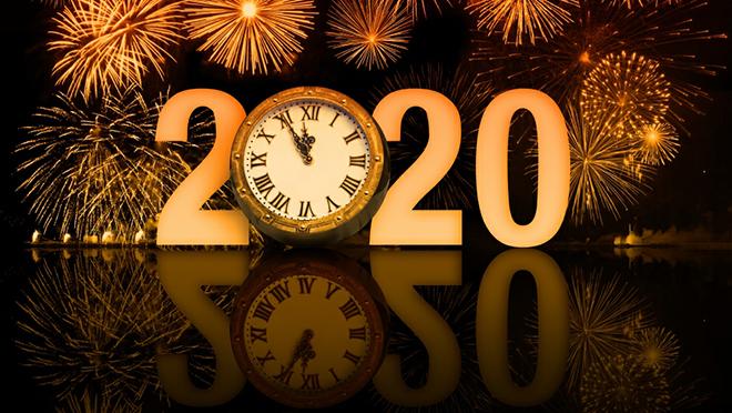Lời chúc năm mới, Lời chúc năm mới 2020, Chúc mừng năm mới, Lời chúc Tết 2020, Chúc mừng năm mới, Happy New Year 2020, Chúc mừng năm mới 2020, lời chúc mừng năm mới, 2020