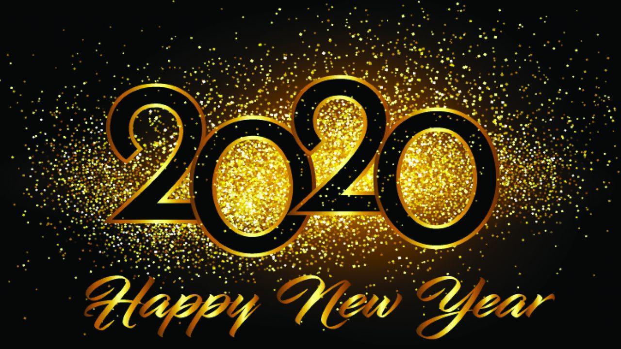 Cuối năm, Chúc mừng năm mới, Chúc mừng năm mới 2020, Đón năm mới 2020, Chuc mung nam moi, Cuoi nam, cuối năm, Xem pháo hoa, xem bắn pháo hoa, Countdown 2020, năm mới 2020
