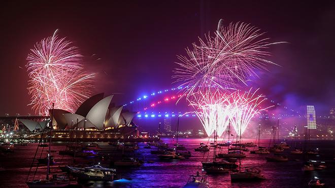 Chúc mừng năm mới 2020, Cuối năm, Chúc mừng năm mới, Năm mới 2020, Countdown 2020, 2020, xem pháo hoa, happy new year 2020, xem Countdown 2020, chào năm mới 2020