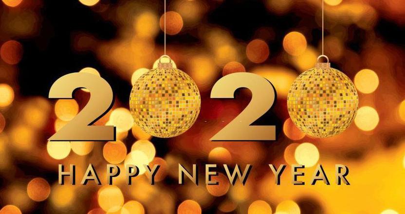 Chúc mừng năm mới, Chúc mừng năm mới 2020, Lời Chúc mừng năm mới 2020, Chúc tết, lời chúc tết 2020, lời chúc tết, lời chúc năm mới 2020, lời chúc năm mới, Happy New Year