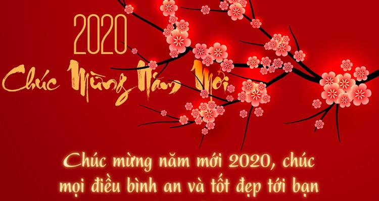 Kết quả hình ảnh cho chúc mừng năm mới