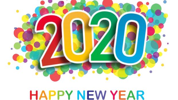 Năm mới 2020, Chúc mừng năm mới 2020, Nam moi 2020, Chúc mừng năm mới, lời chúc năm mới, Lời chúc năm mới 2020, lời chúc mừng năm mới, Happy New Year 2020