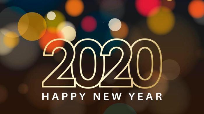 Năm mới 2020, Chúc mừng năm mới 2020, Nam moi 2020, Chúc mừng năm mới, 2020, năm mới 2020, lời chúc năm mới 2020, lời chúc mừng năm mới 2020, happy new year 2020