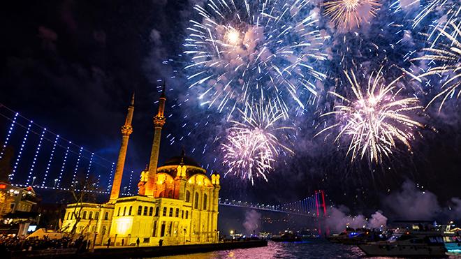 Chúc mừng năm mới 2020, Chúc mừng năm mới, Năm mới 2020, Năm mới 2020, 2020, năm mới 2020, happy new year 2020, nam moi 2020, chào năm mới 2020, lời chúc năm mới