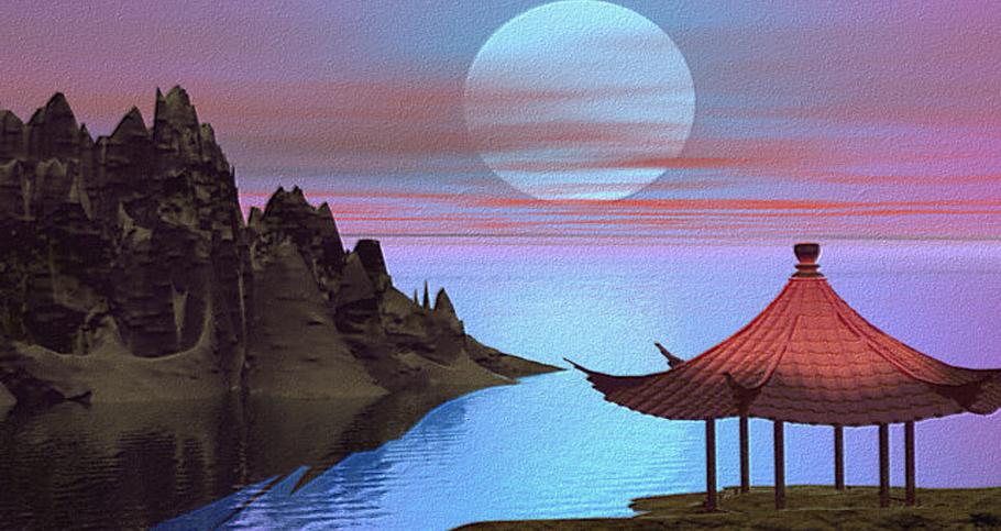 3 bài cúng rằm tháng Giêng năm Canh Tý chuẩn nhất, Văn khấn rằm tháng Giêng, rằm tháng Giêng, cúng rằm tháng Giêng tại nhà, cúng rằm tháng Giêng tại chùa, cúng rằm