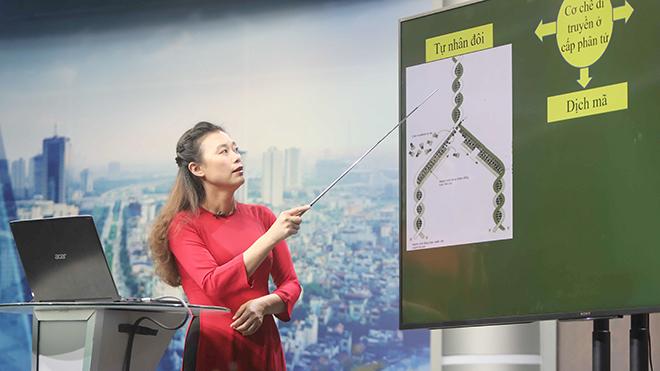 Đài Hà Nội, Kênh HTV2, HTV2. Học trực tuyến, Học trực tuyến đài Hà Nội, Htv2, trực tiếp học trực tuyến đài Hà Nội, học trên truyền hình, học trên truyền hình Hà Nội