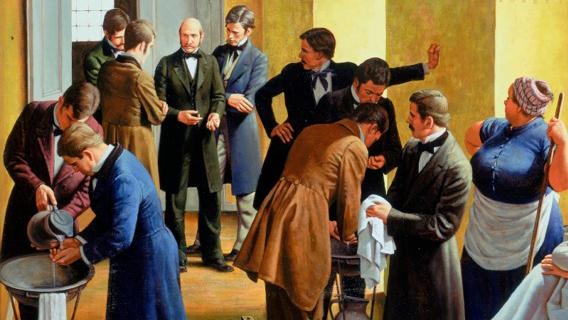 Ignace Semmelweis, ignace semmelweis, Ignaz Semmelweis, ignaz semmelweis, Ignace Semmelweis là ai, ignace semmelweis là ai, Ignaz Semmelweis là ai, ignaz semmelweis là ai