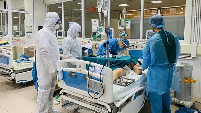 Tình hình dịch bệnh corona ngày 31/3, dịch bệnh ngày 31 3, corona 31/3, Dịch corona, Số ca nhiễm corona ở Việt Nam, COVID-19 31 3, COVID-19 31-3, COVID 19 31 3, dịch bệnh