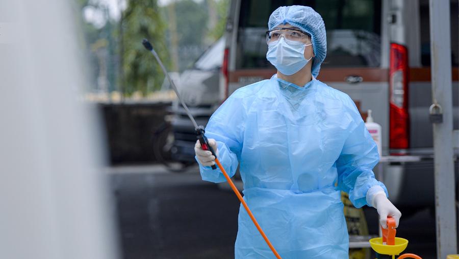 Tình hình dịch corona tại Việt Nam, Số ca nhiễm corona ở Việt Nam ngày 31/3, Số ca nhiễm corona ở Việt Nam, corona 31/3, COVID-19 31 3, COVID-19 31-3, COVID 19 31 3