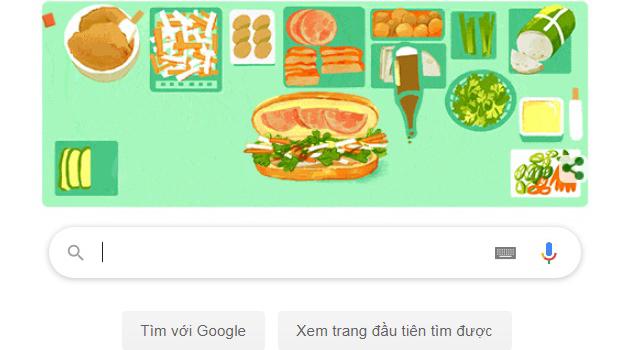 Bánh mì Việt Nam, Bánh mì ở đâu ngon nhất Việt Nam, bánh mì việt nam, Bánh mì, banh mi viet nam, Banh mi Viet Nam, bánh mì Việt Nam, Bánh mì Việt Nam bị chê, làm bánh mì