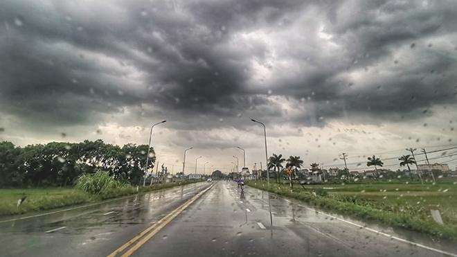 Dự báo thời tiết, Thời tiết hôm nay, Dự báo thời tiết hôm nay, Thời tiết Hà Nội, thời tiết 3 ngày tới, tin thời tiết, thời tiết miền Bắc, dự báo thời tiết 10 ngày tới