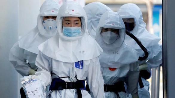 Cập nhật tình hình dịch COVID-19, số người nhiễm corona ở Việt Nam