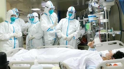 Số ca nhiễm corona ở Việt Nam, COVID-19 mới nhất, COVID-19 28/3, COVID-19 28-3, tình hình dịch bệnh ngày 28/3, Số ca nhiễm corona ở Việt Nam 28/3, corona 28/3