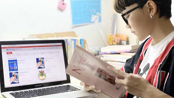 Học trên truyền hình Hà Nội, HTV2, Kênh Hà Nội 2, Đài Hà Nội 2, Học trực tuyến, Học trực tuyến Hà Nội, Kênh h2, Học trên truyền hình, học trực tuyến đài Hà Nội, Htv2