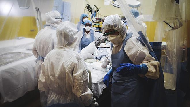 Tình hình dịch corona tại Việt Nam ngày 15/4, Số ca nhiễm corona ở Việt Nam ngày 15/4, Tình hình Dịch corona tại việt nam, Vi rút corona, dịch bệnh corona, covid 19