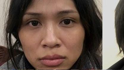 Lời khai của cặp vợ chồng sát hại bé gái 3 tuổi ở Hà Nội