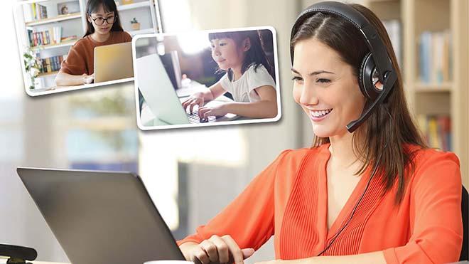 HTV Key, htv key online, htv key, Học trực tuyến TP HCM, Học trực tuyến htv key, Học trực tuyến đài truyền hình TP HCM, học trực tuyến trên HTV key, Kênh HTV key, HTV2