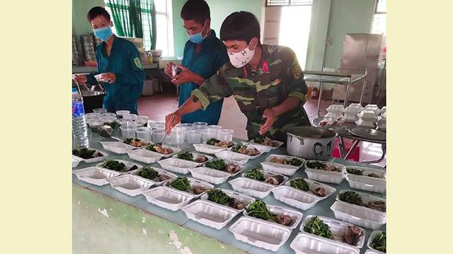 Tình hình dịch bệnh ngày 9/4, Tình hình dịch corona tại Việt Nam ngày 7/4, Số ca nhiễm corona ở Việt Nam ngày 9/4, cập nhật corona 9/4, covid 9/4, dịch bệnh 9/4, tin tức