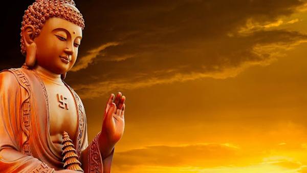 Lễ Phật đản, Lễ Phật đản 2020, Đại Lễ Phật đản, Đại Lễ Phật đản 2020, Phật đản, Phật đản 2020, đại lễ phật đản, lễ phật đản, Phật đản là gì, Phật đản Phật lịch 2564