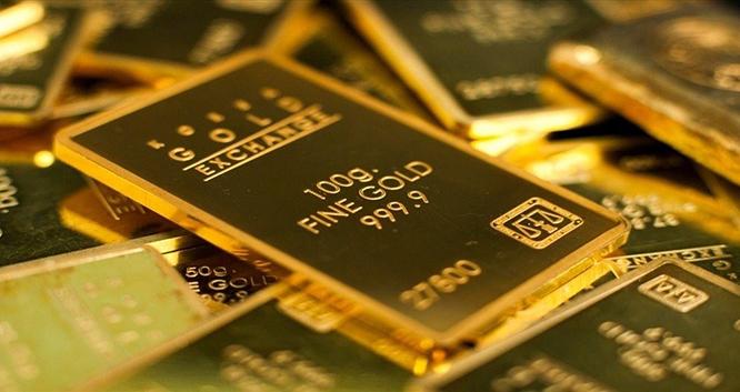 Giá vàng, Vàng, Giá vàng hôm nay, giá vàng, Gia vang, Giá vàng 9999, bảng giá vàng, giá vàng mới nhất, giá vàng trong nước, gia vang 9999, gia vang 15/5, giá đô, usd, đô