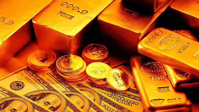 Giá vàng, Vàng, vang, Giá vàng hôm nay, giá vàng, Gia vang, Giá vàng 9999, bảng giá vàng, giá vàng mới nhất, giá vàng trong nước, gia vang 9999, gia vang 12/5, giá đô, đô