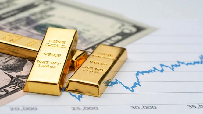 Giá vàng, Vàng, Giá vàng hôm nay, giá vàng, Gia vang, Giá vàng 9999, bảng giá vàng, giá vàng mới nhất, giá vàng trong nước, gia vang 9999, gia vang 14/5, giá đô, usd, đô