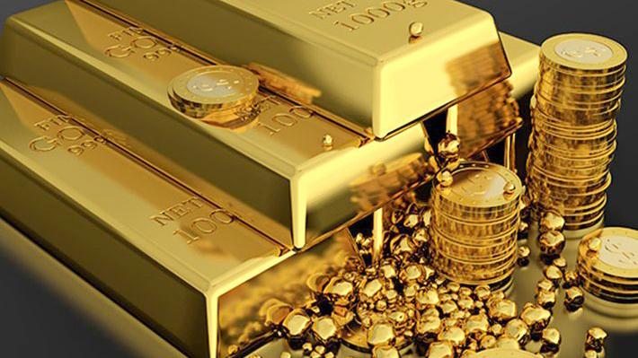 Giá vàng, Giá vàng hôm nay, giá vàng, Gia vang, Giá vàng 9999, bảng giá vàng, giá vàng mới nhất, giá vàng cập nhật, giá vàng trong nước, gia vang 9999, gia vang 11/5