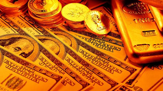 Vàng, vang, Giá vàng, Giá vàng hôm nay, giá vàng, Gia vang, Giá vàng 9999, bảng giá vàng, giá vàng mới nhất, giá vàng trong nước, gia vang 9999, gia vang 12/5, giá đô, đô