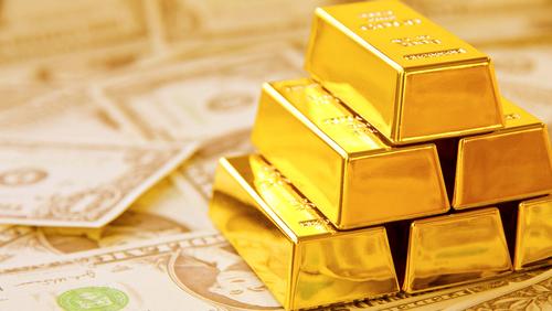 Giá vàng, Giá vàng hôm nay, Giá vàng 9999, gia vang hom nay, bảng giá vàng hôm nay, Vàng, Gia vang, bảng giá vàng, giá vàng mới nhất, giá vàng trong nước, gia vang 9999