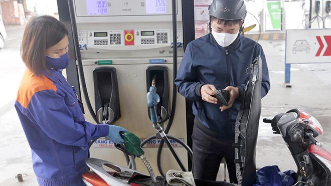 Giá xăng, Giá dầu, Giá xăng dầu, Giá xăng hôm nay, Tăng giá xăng, giá dầu hôm nay, gia xang, gia dau, gia xang dau, gia xang hom nay, tang gia xang, gia dau hom nay