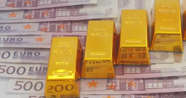 Giá vàng, Vàng, Giá vàng hôm nay, giá vàng, Gia vang, Giá vàng 9999, bảng giá vàng, giá vàng mới nhất, giá vàng trong nước, gia vang 9999, gia vang 14/5, giá đô, vang, đô
