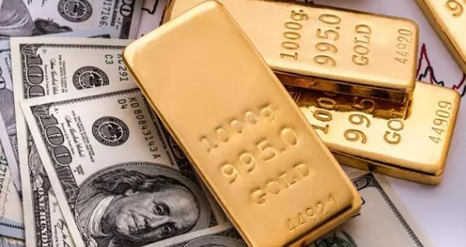 Giá vàng, Vàng, Giá vàng hôm nay, giá vàng, Gia vang, Giá vàng 9999, bảng giá vàng, giá vàng mới nhất, giá vàng trong nước, gia vang 9999, gia vang 18/5, giá đô, usd, đô