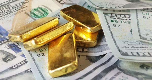 Giá vàng, Giá vàng hôm nay, Giá vàng 9999, gia vang hom nay, Vàng, Gia vang, bảng giá vàng, giá vàng mới nhất, giá vàng trong nước, gia vang 9999, bảng giá vàng hôm nay