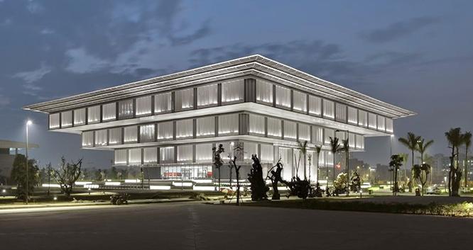 Bảo tàng Hà Nội, Bảo tàng Hà Nội ở đâu, Bảo tàng Hà Nội ngừng đón khách