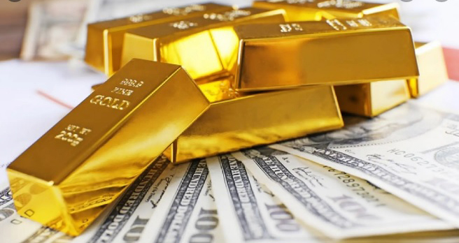 Giá vàng, Giá vàng hôm nay, Giá vàng 9999, gia vang hom nay, Vàng, Gia vang, bảng giá vàng, giá vàng mới nhất, giá vàng trong nước, gia vang 9999, gia vang 20/5, usd, đô