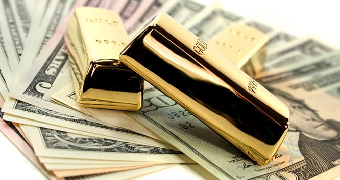 Giá vàng, Giá vàng hôm nay, Giá vàng 9999, gia vang hom nay, Vàng, Gia vang, bảng giá vàng, gia vang 9999, bảng giá vàng hôm nay, giá vàng mới nhất, giá vàng trong nước