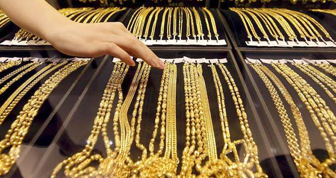 Giá vàng, Giá vàng hôm nay, Giá vàng 9999, gia vang hom nay, Vàng, Gia vang, bảng giá vàng, gia vang 9999, bảng giá vàng hôm nay, giá vàng mới nhất, giá usd, tỷ giá