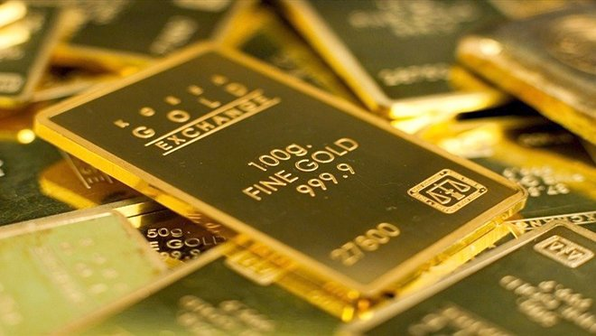 Giá vàng, Giá vàng hôm nay, Giá vàng 9999, bảng giá vàng, bảng giá vàng hôm nay, giá vàng mới nhất, giá vàng trong nước, gia vang 9999, gia vang hom nay, Vàng, Gia vang