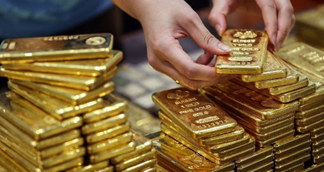 Giá vàng, Giá vàng hôm nay, Giá vàng 9999, bảng giá vàng, bảng giá vàng hôm nay, giá vàng trong nước, giá vàng ngày 27/5, gia vang, gia vang 9999, gia vang hom nay