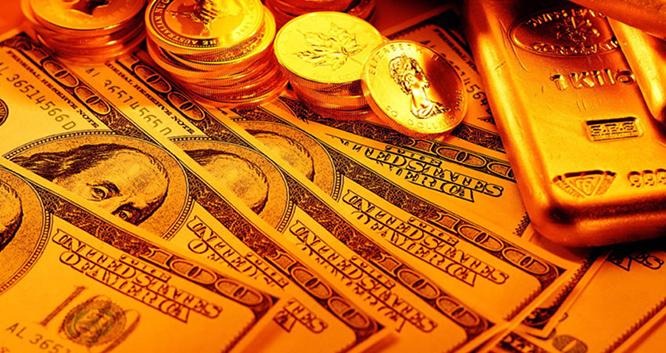 Giá vàng, Giá vàng hôm nay, Giá vàng 9999, bảng giá vàng, bảng giá vàng hôm nay, giá vàng trong nước, gia vang 9999, gia vang hom nay, giá vàng mới nhất, Gia vang, giá đô