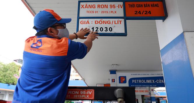 Giá xăng, Giá dầu, Giá xăng dầu, Tăng giá xăng, giá dầu hôm nay, Giá xăng hôm nay, gia xang, gia dau, gia xang dau, gia xang hom nay, tang gia xang, gia dau hom nay