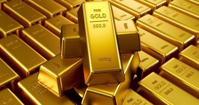 Giá vàng, Giá vàng hôm nay, Giá vàng 9999, bảng giá vàng, bảng giá vàng hôm nay, giá vàng trong nước, gia vang 9999, gia vang hom nay, giá vàng ngày 28/5, gia vang
