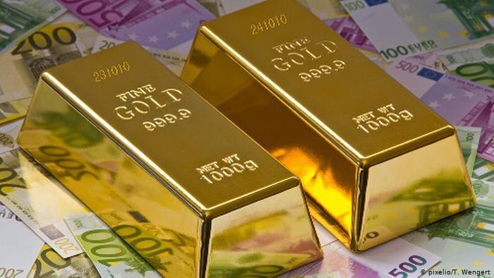 Giá vàng, Vàng, Giá vàng hôm nay, giá vàng, Gia vang, Giá vàng 9999, bảng giá vàng, giá vàng mới nhất, giá vàng trong nước, gia vang 9999, gia vang 16/5, giá đô, usd, đô