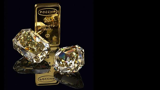 Giá vàng, Giá vàng hôm nay, Giá vàng 9999, giá vàng 28/6, bảng giá vàng, bảng giá vàng hôm nay, gia vang 9999, gia vang hom nay, gia vang, giá vàng trong nước, giá đô