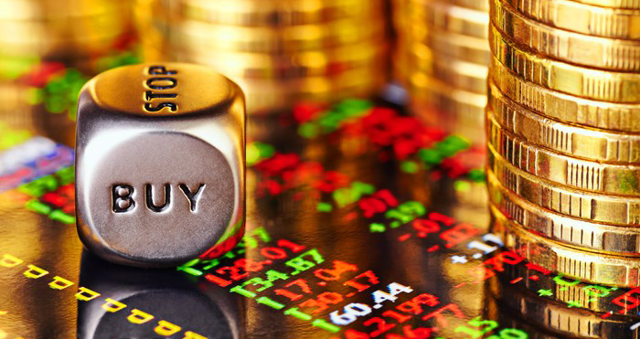 Giá vàng, Giá vàng hôm nay, Giá vàng 9999, bảng giá vàng, bảng giá vàng hôm nay, giá vàng 12/6, gia vang 9999, gia vang hom nay, gia vang, giá vàng trong nước, giá đô