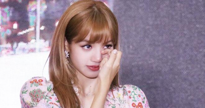 Blackpink, Lisa bị lừa 1 tỷ won, Lisa bị cựu quản lý lừa tiền, Rose, Jisoo, Blackpink tái xuất, YG Entertainment khẳng định Lisa Blackpink bị lừa 1 tỷ won